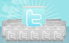 Twitter включил данные о хэштегах в транслируемые в Facebook сообщения