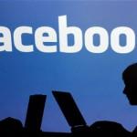 Facebook и Twitter установили рекорд по трафику в США в июле