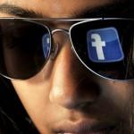 Facebook разрешил рекламу азартных игр и алкоголя