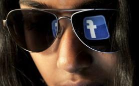 Facebook готовит систему таргетирования рекламы на основе веб-истории