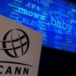 ICANN начинает прием заявок на новые доменные зоны верхнего уровня
