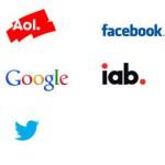 Суд в Индии заставит Google и Facebook включить цензуру