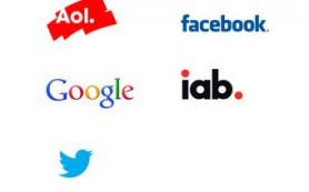 Google и Facebook объединились с другими компаниями против вредоносной рекламы