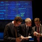 Россия получит кириллический домен в Интернете