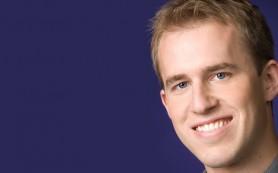 Технический директор Facebook планирует покинуть свой пост