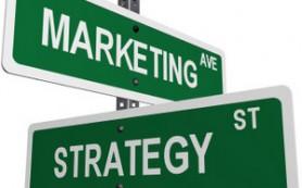 7 Причин, почему контент-маркетинг лучше покупки ссылок