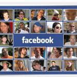 Украинская аудитория Facebook за месяц увеличилась на 14%