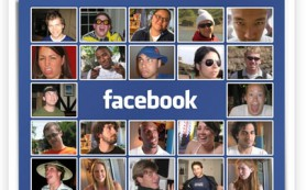 comScore: «Аудитория Facebook падает»