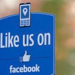 В Facebook зарегистрировано более 955 миллионов человек