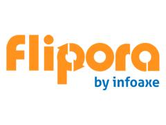Flipora – новое слово в мире инструментов для социального веб-серфинга
