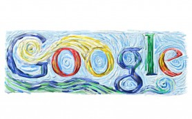 Google потратил миллионы долларов на смешные домены