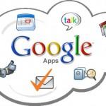 Google представила веб-сервисы для проката фильмов и трансляции музыки