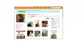 «Одноклассники» подарят пользователям ромашки в День семьи