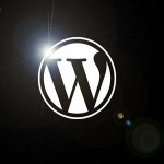 WordPress плагин Nofollow Free