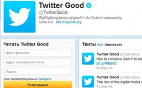 Twitter ввел новые функции