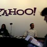 Yahoo и Facebook стали партнерами