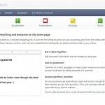Управлять документами в Google Docs стало легче