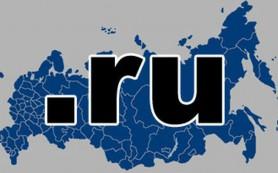 Яндекс и Google против фильтрации Рунета