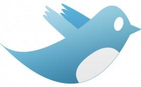 Twitter не собирается выходить на биржу в ближайшее время