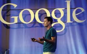 Гибридный подход Google к исследованиям