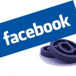 Facebook планирует создание «именной» электронной почты