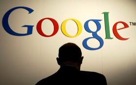 Google Takeover для соединения аккаунтов Google+