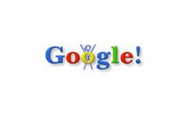 Компания Google представила новые снимки Антарктической панорамы