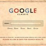 Google запустила рекламу с советами по интернет-безопасности