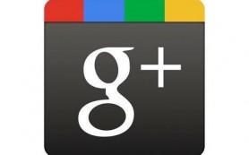 Пользователи любят Facebook меньше, чем Google+
