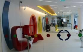 Чистая прибыль Google во II квартале выросла на 11% — до $2,79 млрд