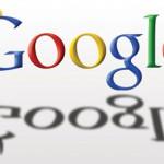 У Facebook доходы больше, чем у Google