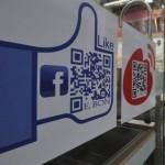 Социальная сеть Facebook или жители всех стран объединяйтесь!