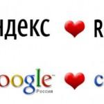 Основатель «Яндекса» обвинил Google в нечестной конкуренции