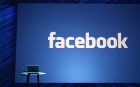 Финансовый отчет Facebook не даст повода для разочарования Wall Street