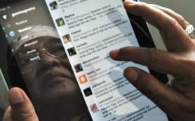 Twitter работает над функцией экспорта сообщений пользователей