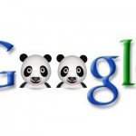 Новая версия Google Panda вышла в свет