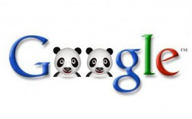 Google запустил Panda 3.9