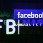В Q2 Facebook потратил рекордную сумму на лобби