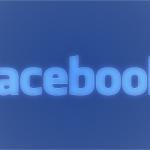 Facebook сообщил о квартальных убытках в 157 миллионов долларов