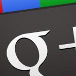 Google согласилась на внешний аудит защиты приватности пользователей
