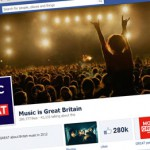 Facebook предстоит искать источники дохода помимо рекламы