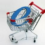 Мировым расходам на интернет-рекламу предсказали рост до 98 миллиардов долларов