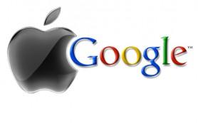 Стоимость бренда Google превысила стоимость бренда Apple