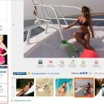 Таргет@Mail.Ru ввёл оплату за клики и аукцион