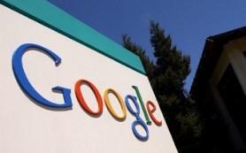 Google и Oracle обязали раскрыть проплаченных блогеров