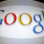 Google нанимает борцов против русскоязычного поискового спама
