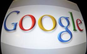 Google расширяет штат сотрудников по работе с госорганами в России