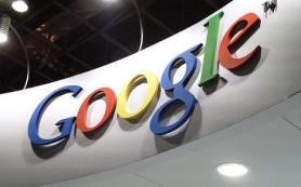 Google согласился уплатить штраф в $22,5 млн за нарушение тайны личной жизни