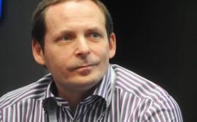Аркадий Волож: рунет был самым открытым и свободным в мире