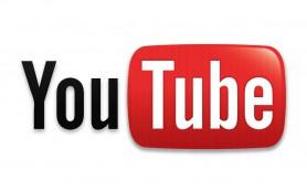 «Пиратский штраф» Google не затронет YouTube